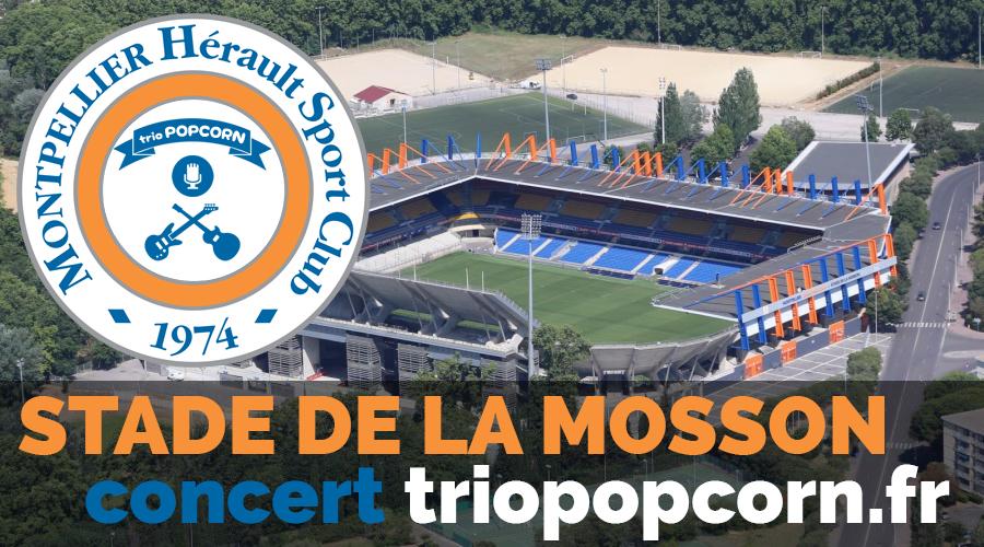 stade la mosson concert rock triopopcorn