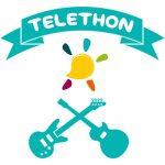 telethon triopopcorn