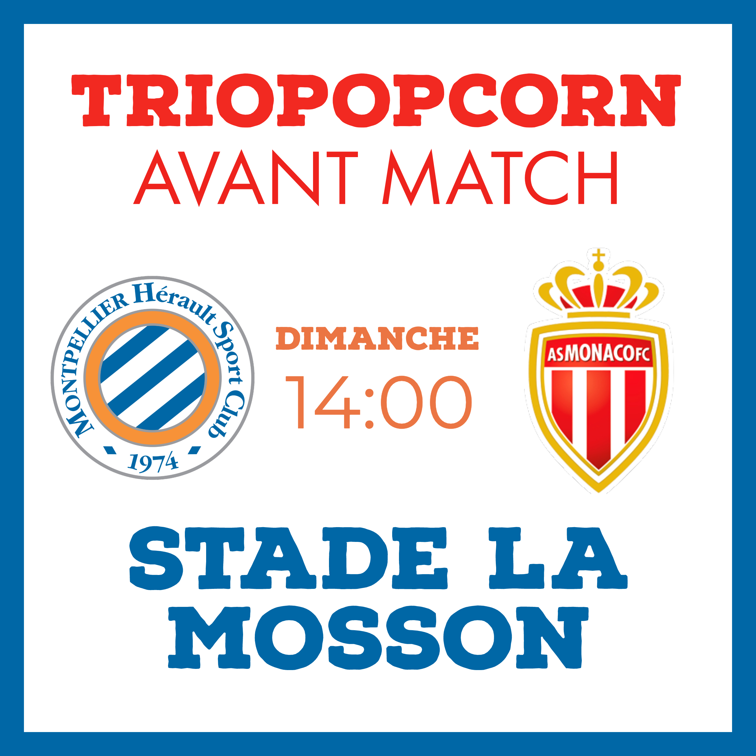 match montpellier monaco